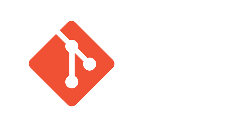 Git fork and NPM install git-URL in your own version