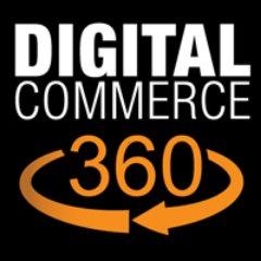 digitalCommerce360
