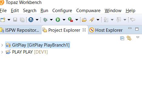 VerifyMyBranch1