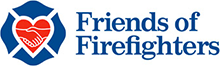 Friends of Firefighters