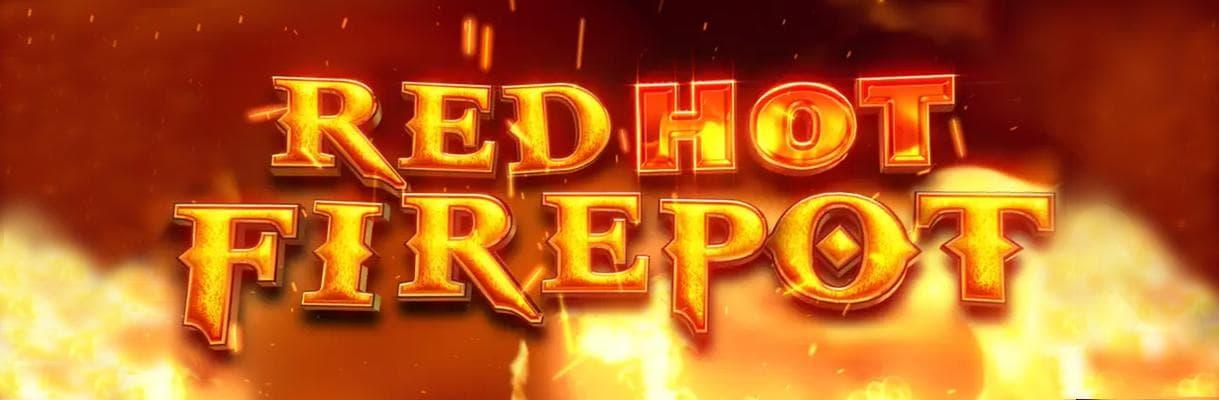 spielotheken feature red hot firepot logo bally wulff gamomat online