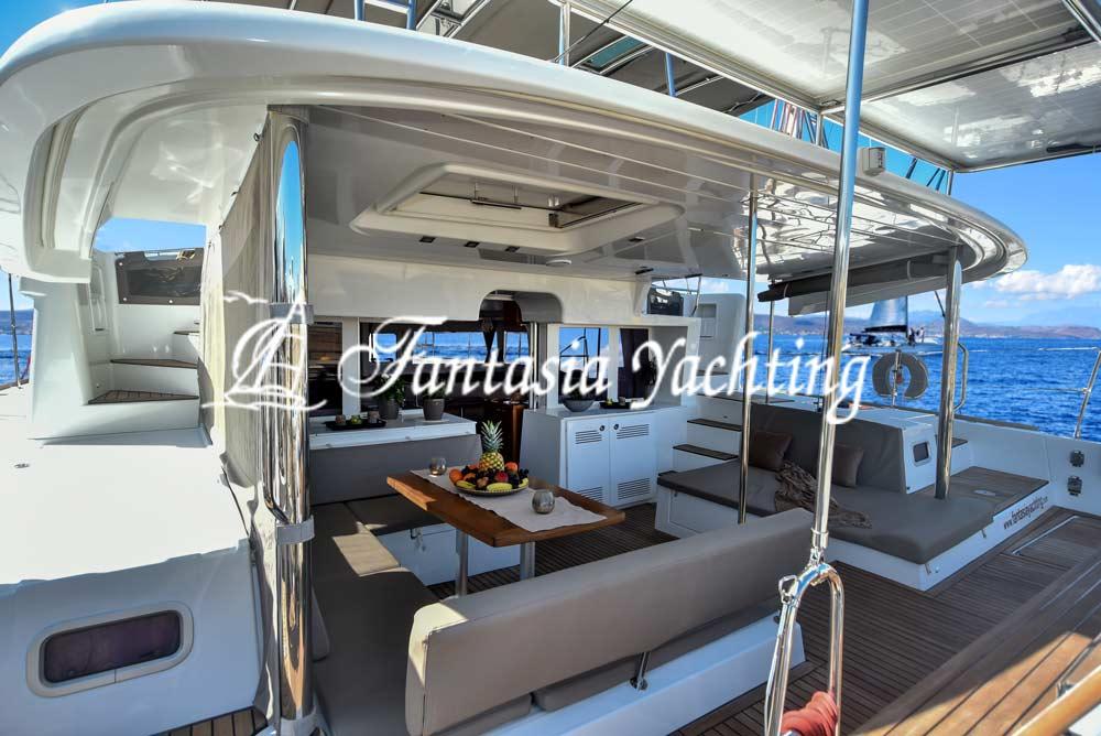 catamaran 05
