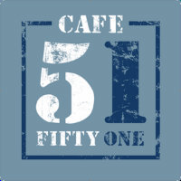 Slaughter in Southwold: Lunch can be murder, with Cafe 51