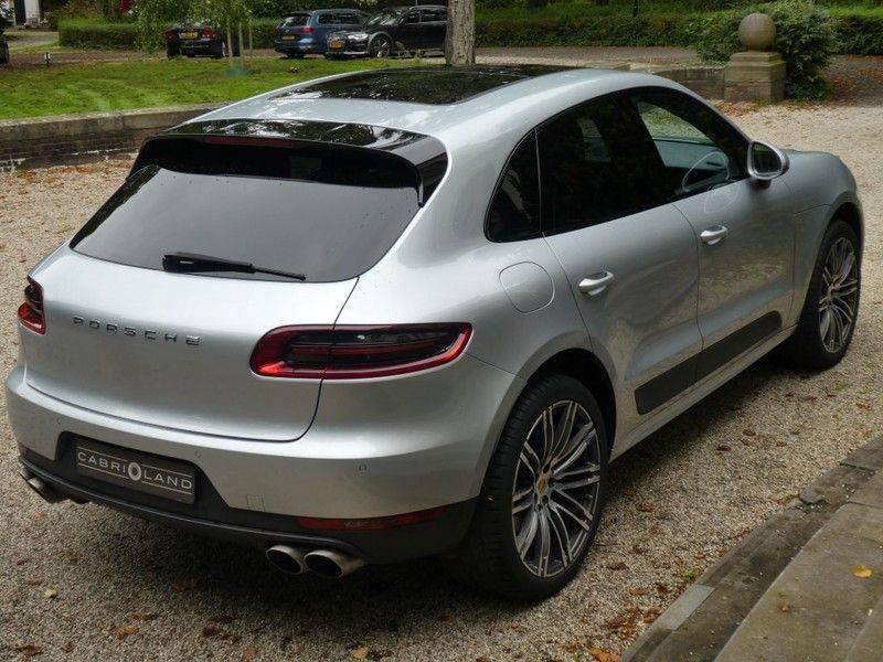 Porsche Macan 3.0 S afbeelding 18