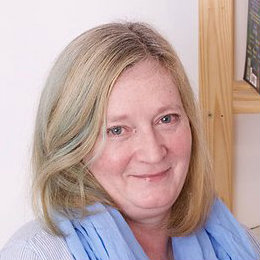 Skulduggery in Stowmarket: Caroline Goldsworthy: <cite>Tangent</cite>