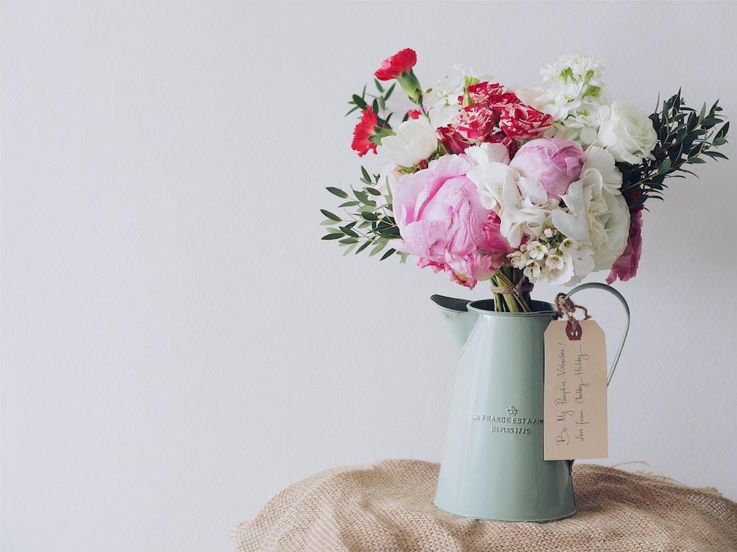 jarron-flores-san-valentin