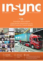 Issue 59: Oct-Dec 2020