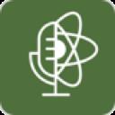 Album cover of No es sólo código podcast