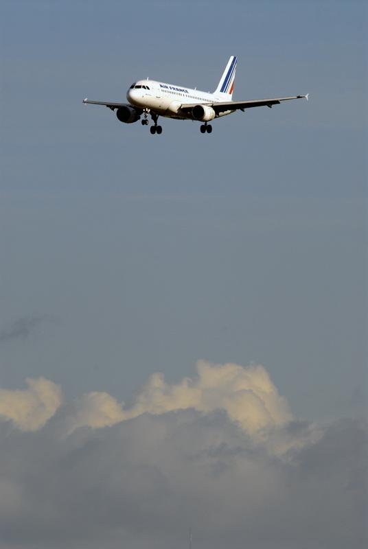 Improvement of Aviation Connectivity of APEC Member Economies