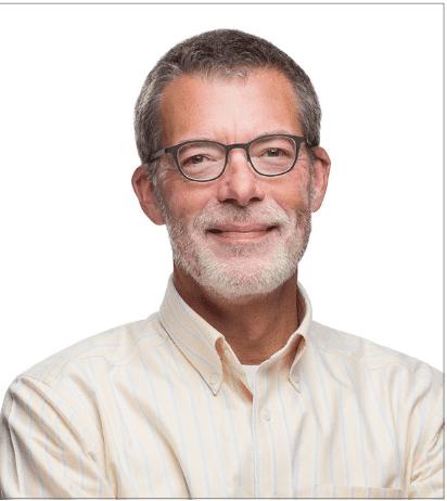 Insights-Event - speaker - FOX Architects - Bob Fox