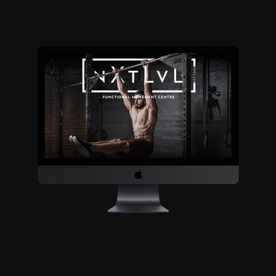 nXtLvL Functional Movement Centre