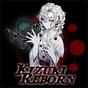 Kizuki Reborn