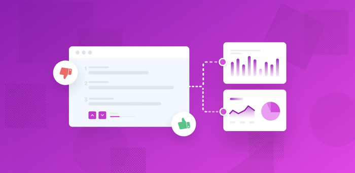 How to Analyze Survey Results & Visualize Your Insights