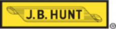 jb-hunt-logo.png