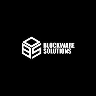 Blockware Solutions