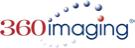 360imaging logo