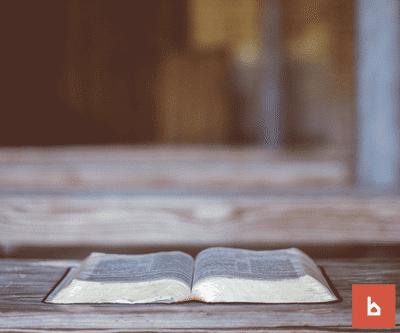 Si un libro de actas no se puede legalizar ¿Es válido?