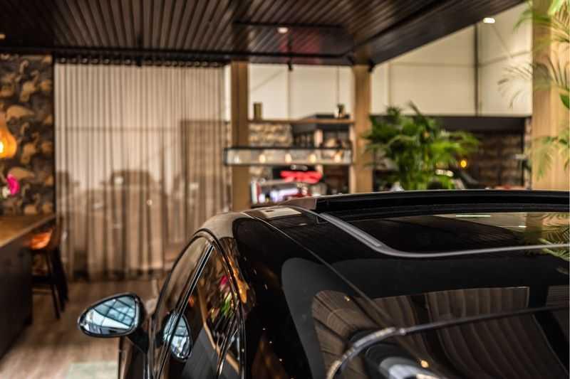 Porsche Macan 3.0 D S afbeelding 23