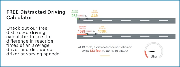 distracted-driving-calculator