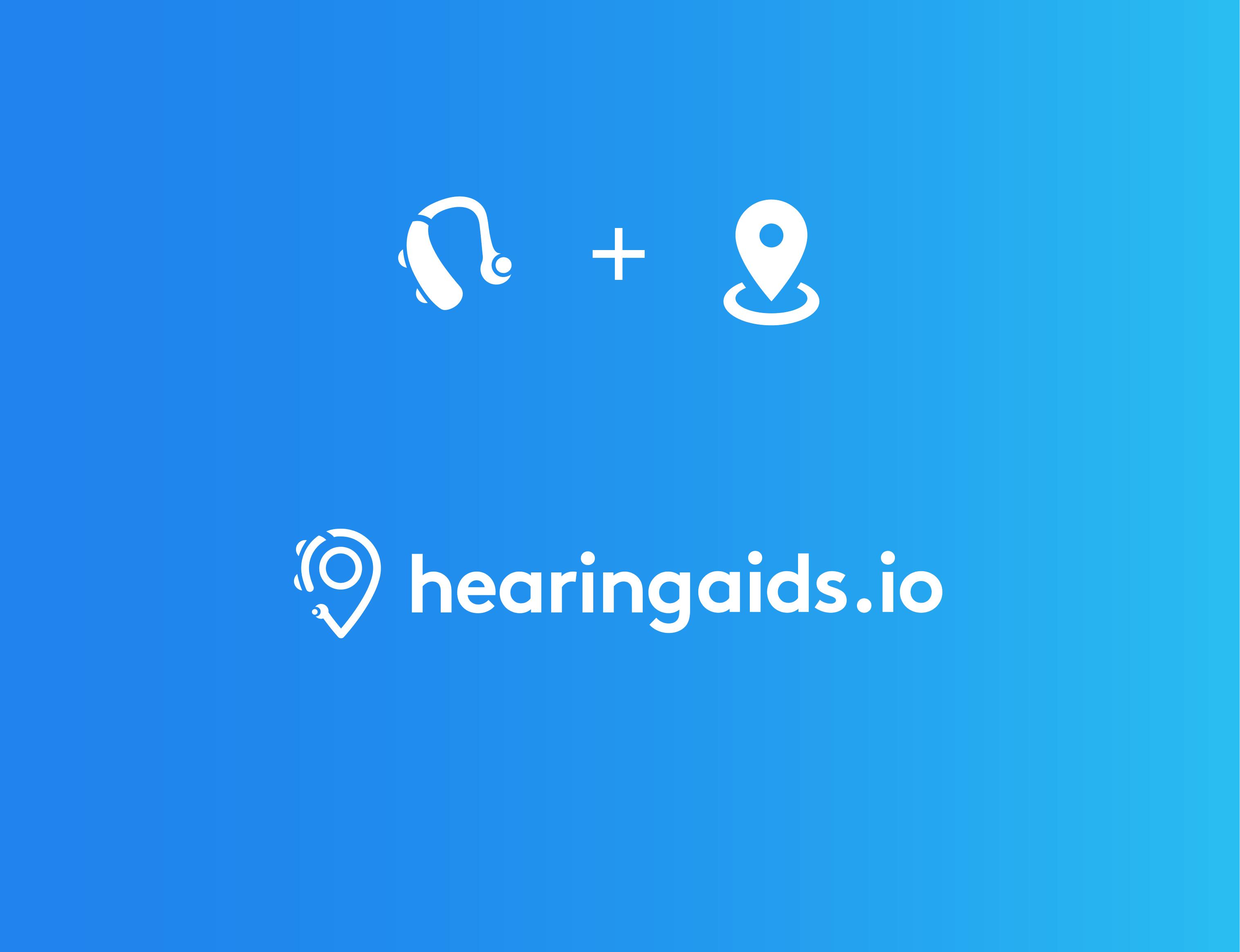HearingAids.io