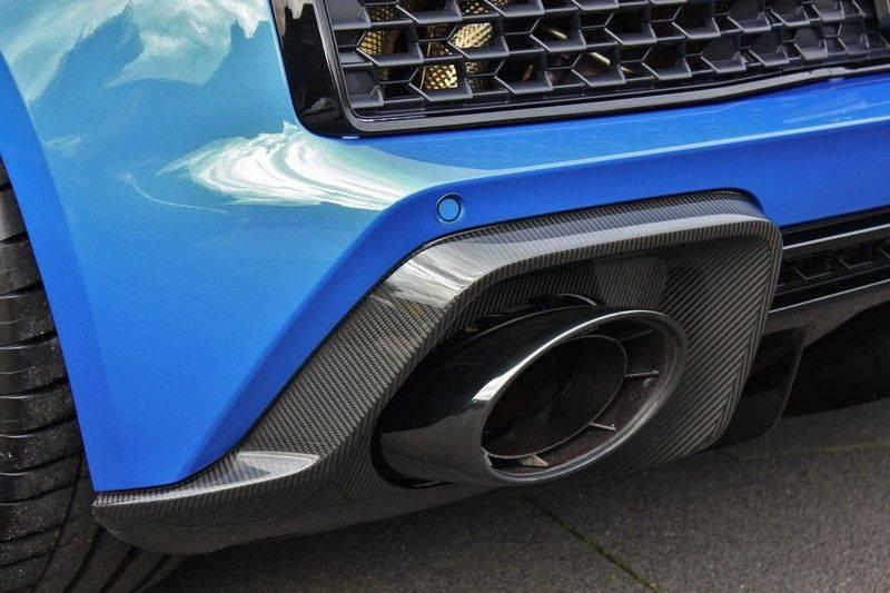 Audi R8 5.2 V10 Performance Quattro 620pk **Keramisch/B&O/Carbon/DAB/Camera** afbeelding 15