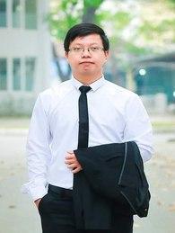 Bo Nguyen