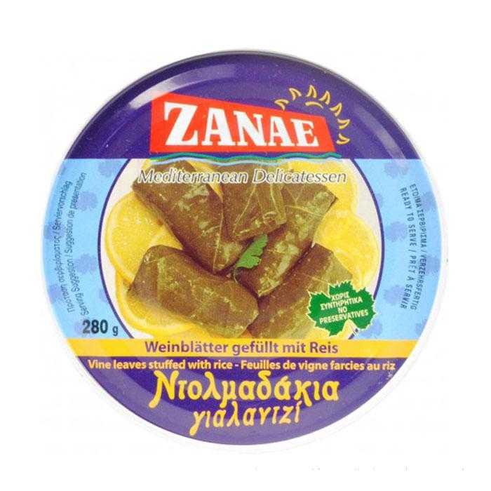 rolls-dolmadakia-280g-zanae