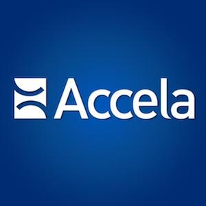 Accela, Inc