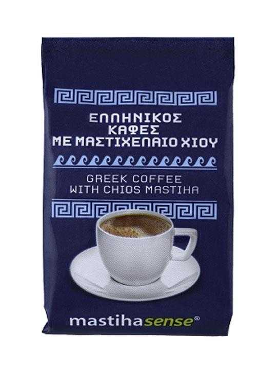 greek-coffee-with-mastic-100g-mastihashop