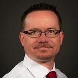 Daniel Baxley | Mortgage Banker
