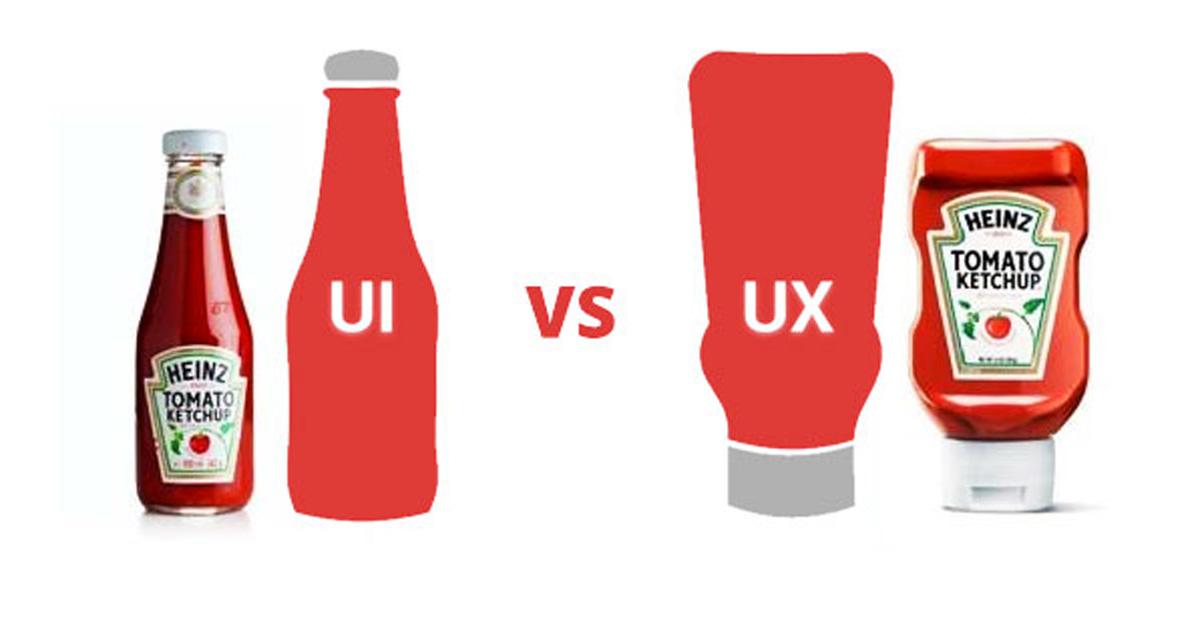 UX Design Kochi
