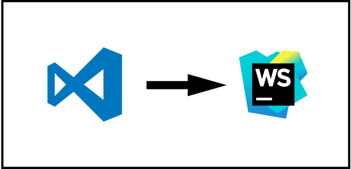 Why I Switched From Visual Studio Code to JetBrains WebStorm Image