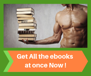Get eBooks all at once Now!
