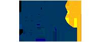 GTT Interoute Logo