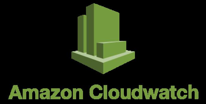 Amazon Cloudwatch Logo