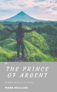 Short_story_19_Prince of Argent_young_adult