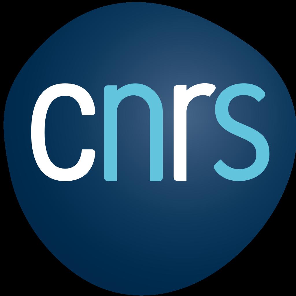 logo_cnrs.png
