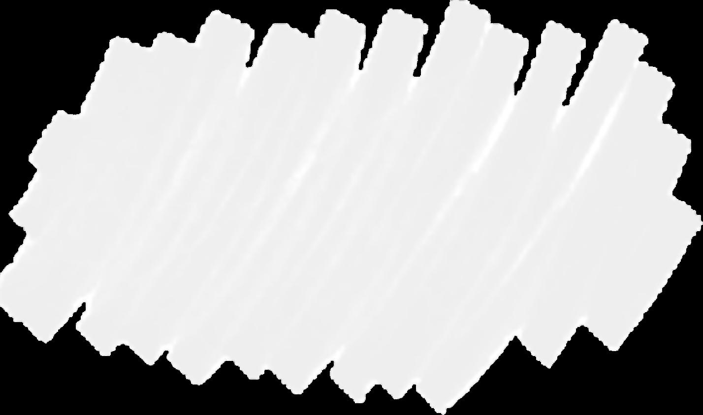 Imagem simulando rabisco de lápis
