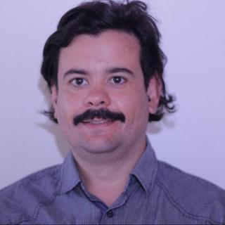 Hedipo Menezes