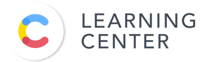 Contentful Learning Center