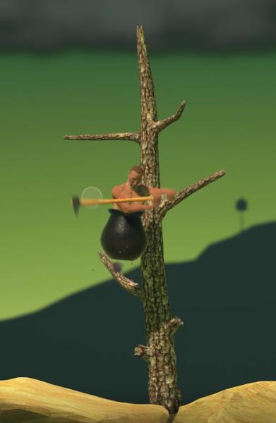 Tree 2nd step