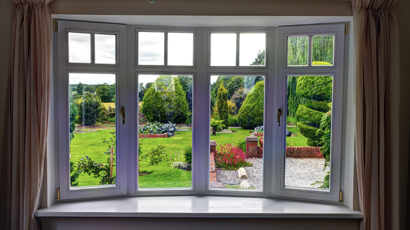 Explainer: 10 Terms to Understand When Buying Windows