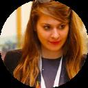 Tamara Rendulić