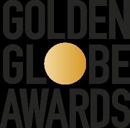 Ben Feigin, 2021 Golden Globe Winner