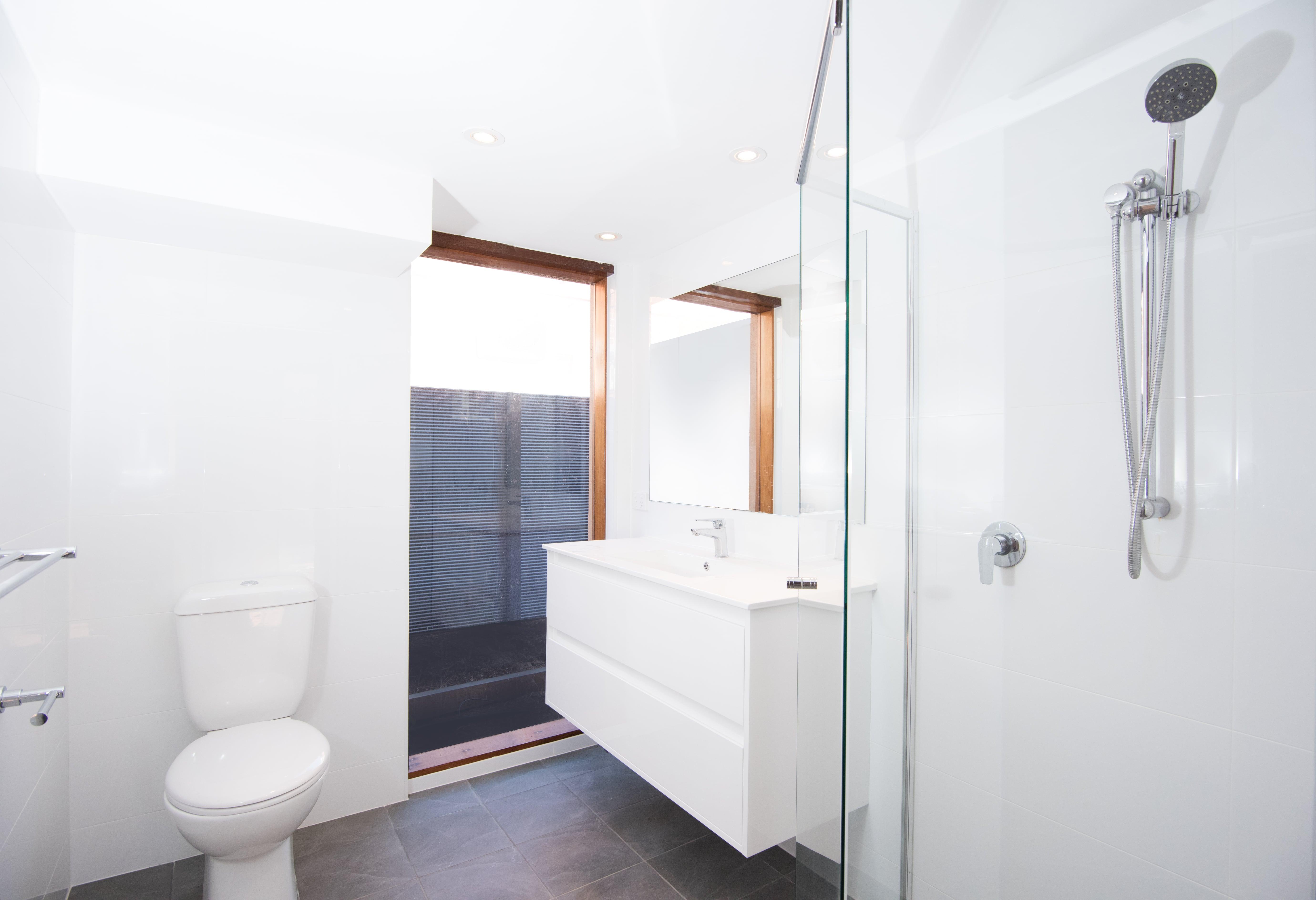 Wayville Bathroom 20