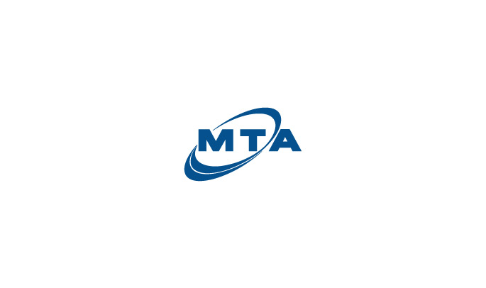 Alaska Technology Leader MTA Announces New 6,000-sq. ft Location In Wasilla, Continuing Expansion