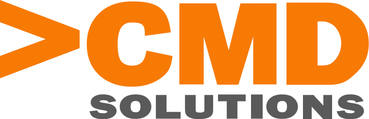 CMD Solutions