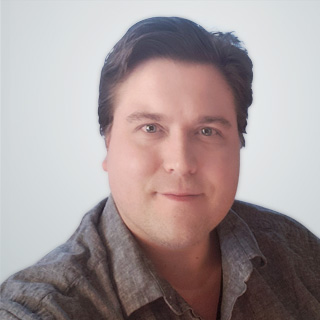 Josh's picture