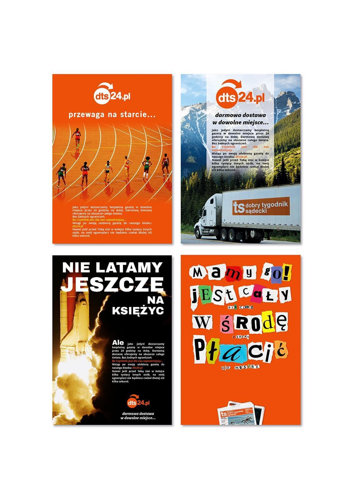 DTS_autoreklama_wybor.min.min
