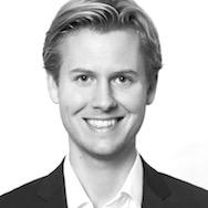 Oscar Hentschel